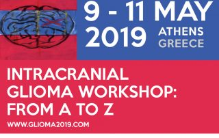 INTRACRANIAL GLIOMA WORKSHOP - FROM A TO Z