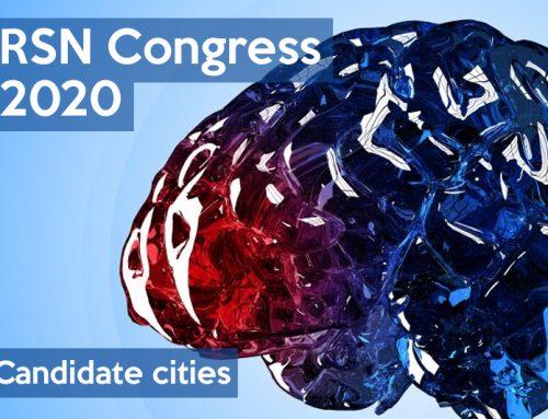 Candidaturi depuse Congres SRN 2020
