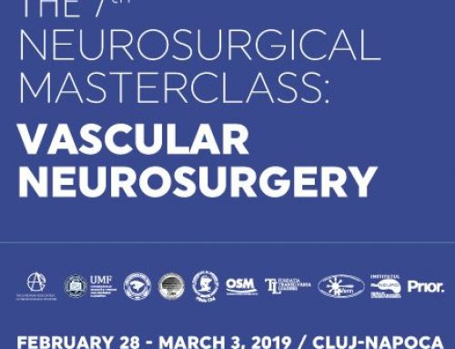 Neurosurgical Masterclass #7 | Thank you for being with us – Final Report