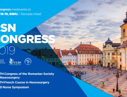 The 45th RSN Congress – Thank you & Final Report