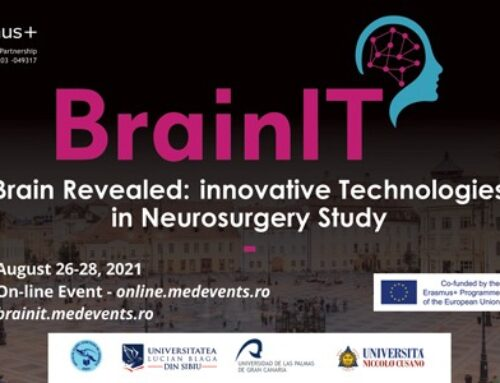 Brain Revelead: Innovative Technologies in Neurosurgery Study